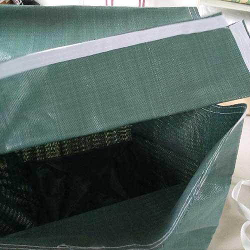 土石籠袋10